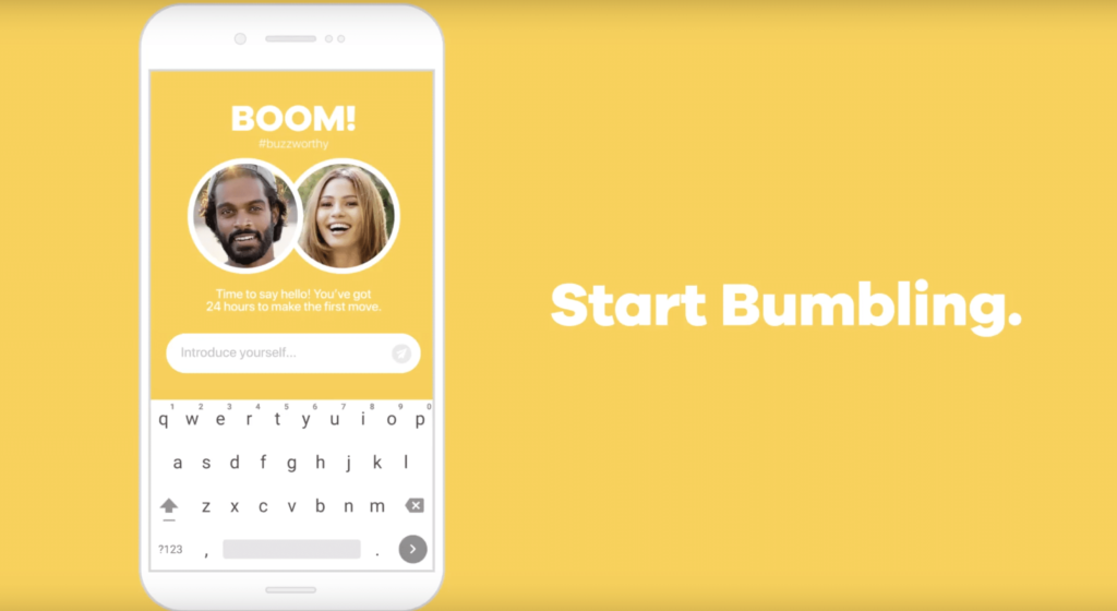 How Does Bumble Work? (+ Bumble Tips) — DatingXP.co
